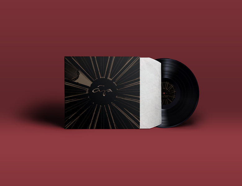 2 Vinyl-Record-and-Cover-Presentation-Mock-up