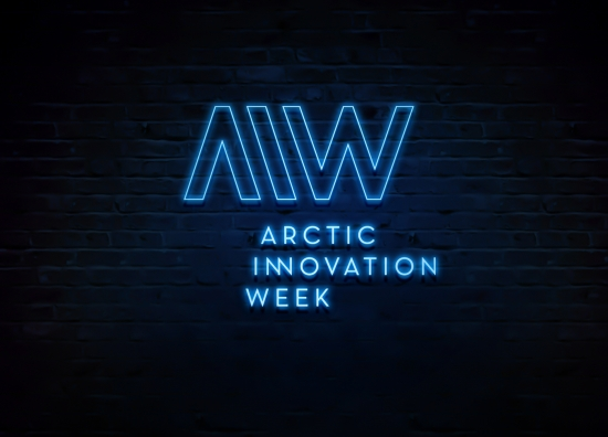 Arctic Innovation Week